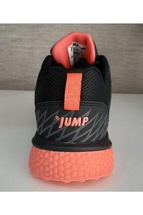 Jump 25740 Kadın Spor Ayakkabı 3