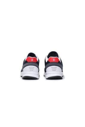 HUMMEL Porter Erkek Günlük Spor Ayakkabı 1