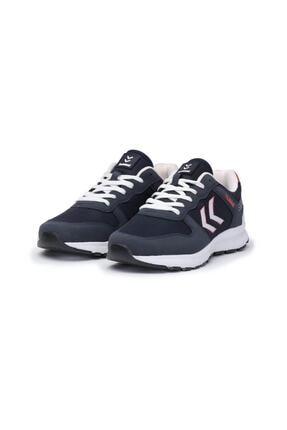 HUMMEL Porter Erkek Günlük Spor Ayakkabı 3