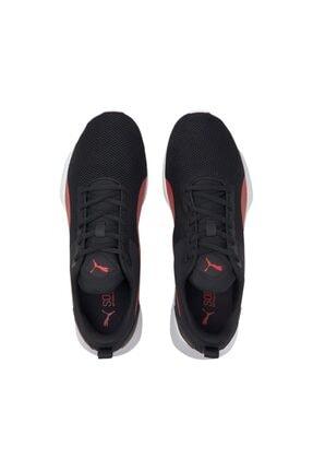 Puma Flyer Runner High Risk Erkek Spor Ayakkabısı 2