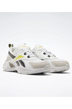 Reebok Royal Ec Rıd Erkek Spor Ayakkabısı 2