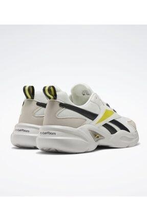 Reebok Royal Ec Rıd Erkek Spor Ayakkabısı 3