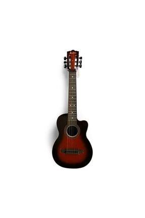 Sunman Akustik Gitar 69 cm 1
