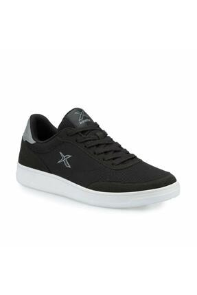 Kinetix KARL MESH M Siyah Erkek Sneaker Ayakkabı 100483322 0