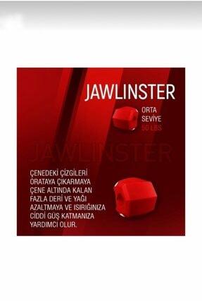 jawlinster Egzersiz Topu (ORTA SEVİYE) 0