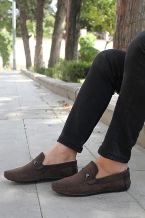 Erkek Klasik Ayakkabı Modelleri 786890