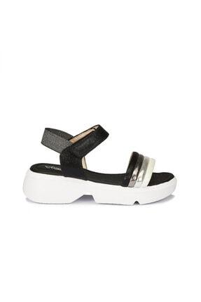 Vicco Alice Filet Pylon Sandalet 1