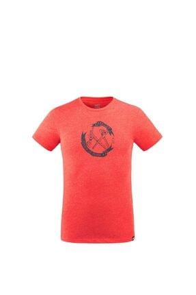 Picture of Erkek Old Gear Ts T-Shirt