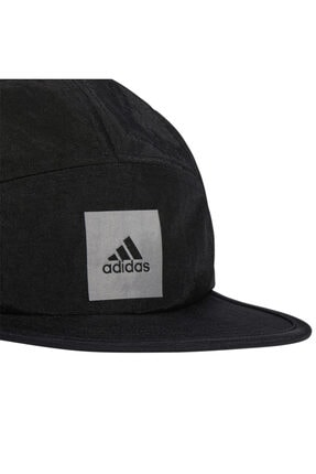 adidas 4cmte Unisex Şapka 4