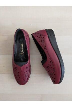 Ortopedik Ayakkabı Zeypalmbord20