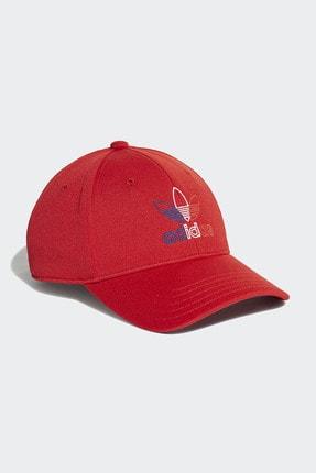 adidas Günlük Şapka Baseb Class Tre Gn8888 2