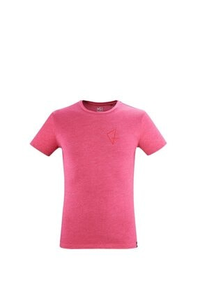Picture of Erkek Pembe Ltd Color Ts Tişört