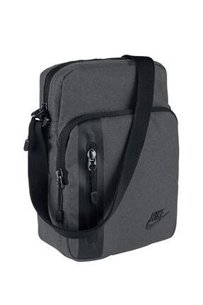 Nike Unisex Çanta - Nk Tech Small Items - Ba5268-021 0