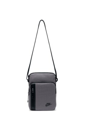 Nike Unisex Çanta - Nk Tech Small Items - Ba5268-021 2