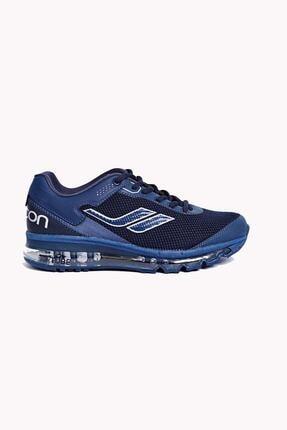 Lescon Kadın Sneaker - 17BAU004603G 0