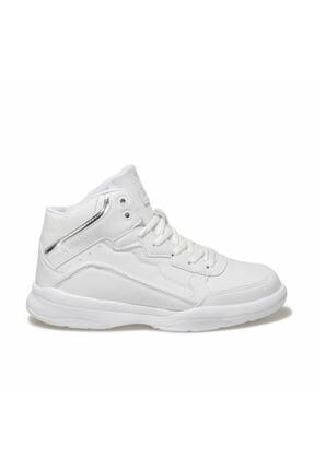 Kinetix VIVID W Beyaz Kadın Sneaker Ayakkabı 100544511 1