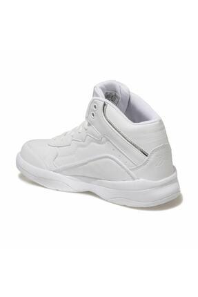 Kinetix VIVID W Beyaz Kadın Sneaker Ayakkabı 100544511 2