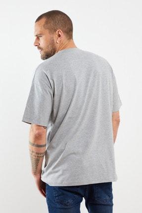 Densmood Yazılı Kısa Kollu T-shirt 3