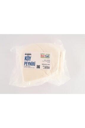 Samsun Doğal Köy Peyniri. Direkt Organik Niyazibey Çiftlikten, Salamura Ev Peyniri 1 Kg 1