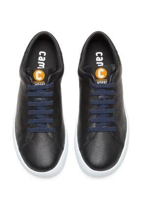 CAMPER Erkek Peu Touring Sneakersk100479-011 2