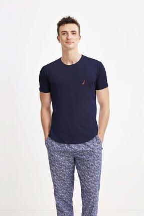 Nautica M143 T-shirt 0