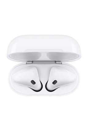 OBEV Iphone - Android Uyumlu Bluetooth Kablosuz Kulaklık 1
