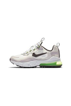 Nike Air Max 270 React Ss20 (gs)bq0103-102 Spor Ayakkabı 1