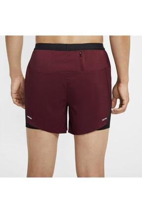 Nike Cu5473-638 Erkek Koşu Şort 2