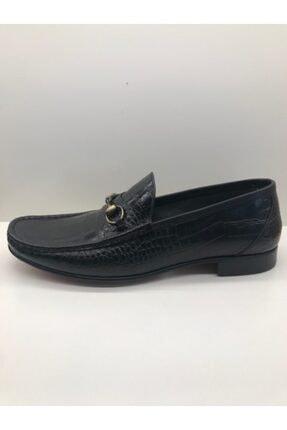 Erkek Ayakkabı 560915
