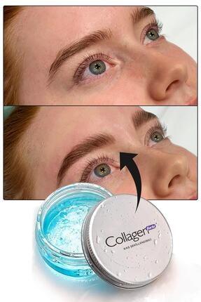 Collagen Forte Kaş Şekillendirici Wax 50 ml 1