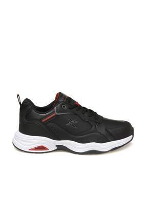 Kinetix RYDER Siyah Erkek Sneaker Ayakkabı 100537335 1