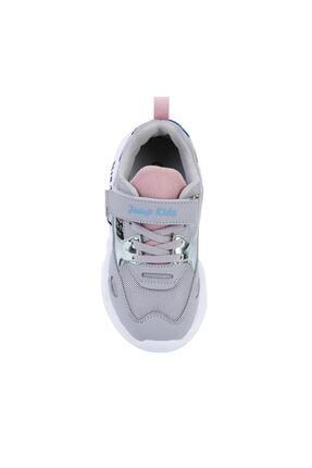 Jump Patik 24936 Ayakkabı 2