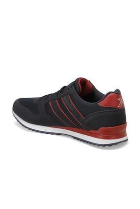 Kinetix ROLE M 1FX Lacivert Erkek Sneaker Ayakkabı 100786484 2