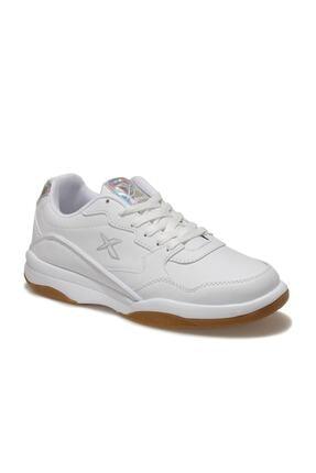 Kinetix SHIRA W Beyaz Kadın Sneaker Ayakkabı 100544502 0