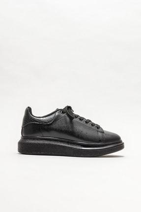 Elle Kadın Sneaker Zanda-3 20KTR3025 0