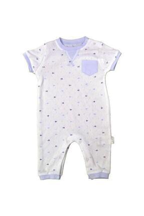 تصویر از لباس ست نوزاد کد IB36854
