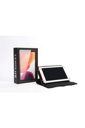 TENPLUS X11s 7.0'' 32gb Tablet (EBA ZOOM PUBG DESTEKLİ) Kılıf Yanında 2