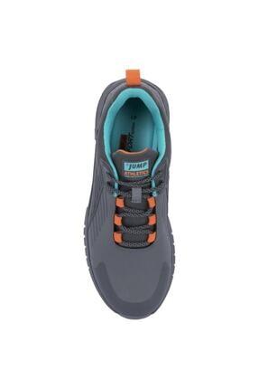 Jump Spor Ayakkabı 4
