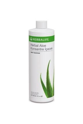 Herbalife Aloevera 0