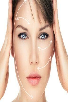 secret beauty Collagen Krem( C Vitaminli Yaşlanma Ve Leke Çözümü Bir Arada... 1