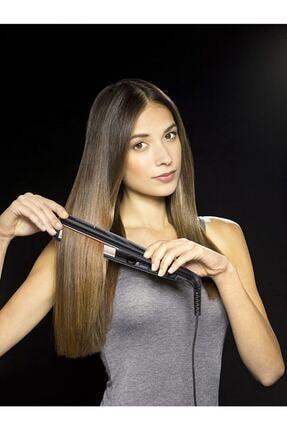 Remington S1005 Ceramic Straight Saç Düzleştirici 4008496648313 2
