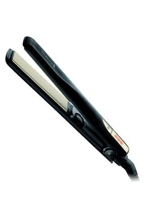 Remington S1005 Ceramic Straight Saç Düzleştirici 4008496648313 4
