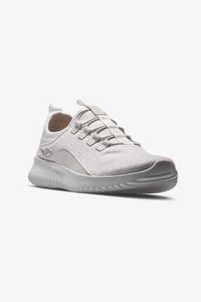 Lescon Kadın Sneaker 19YAU006900G-001 3