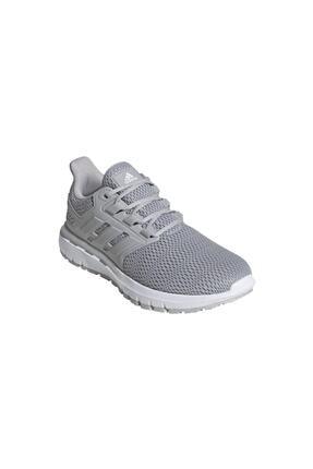 adidas ULTIMASHOW Gri Kadın Koşu Ayakkabısı 100663826 3