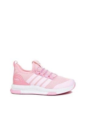 108 Kız Çocuk Spor Ayakkabı resmi
