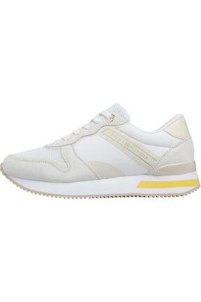 Tommy Hilfiger Feminine Active City Sneaker 0