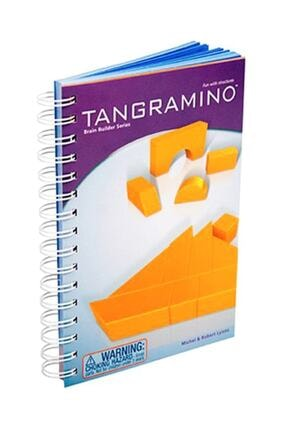 Foxmind Tangramino-2d 1