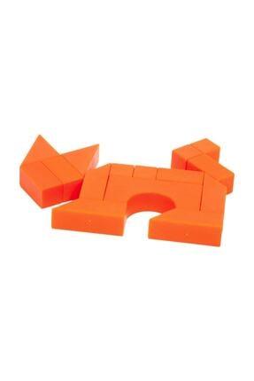 Foxmind Tangramino-2d 2