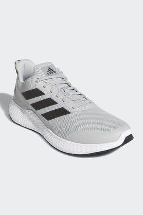 adidas Erkek Yürüyüş Ayakkabısı -  Edge Gameday  - EG1444 1