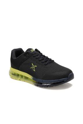 Kinetix NEURON Lacivert Erkek Koşu Ayakkabısı 100502864 0
